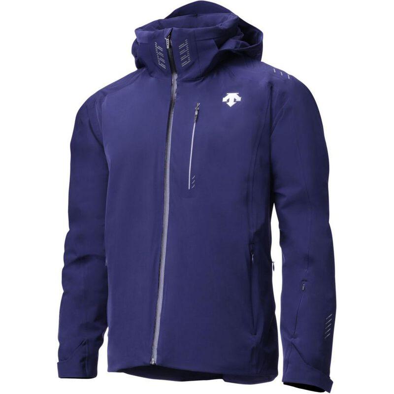 Descente Regal Jacket Mens image number 0